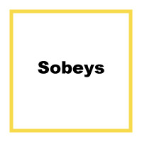 References-sobeys